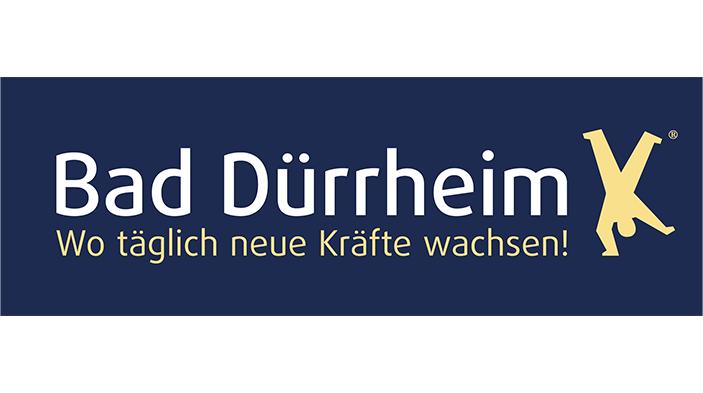 Partner Bad Duerrheim
