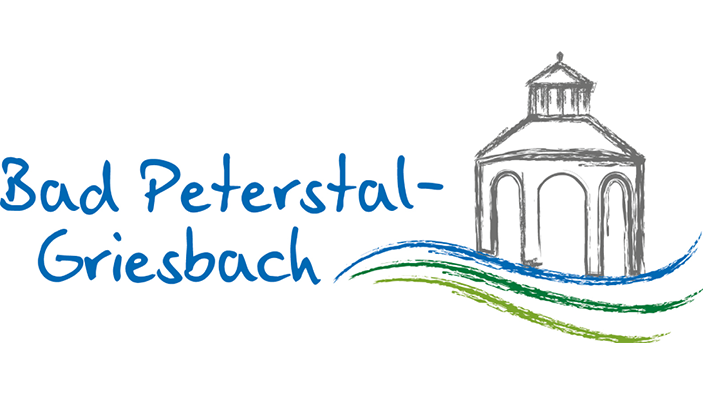 Partner Bad Peterstal-Griesbach