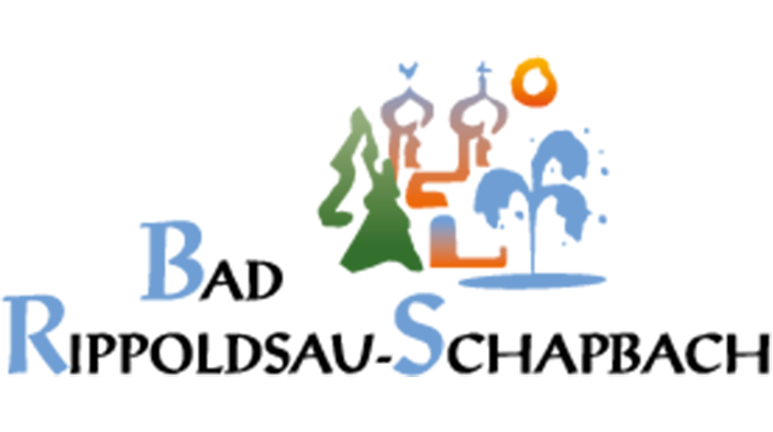 Partner Bad Rippoldsau Schapbach