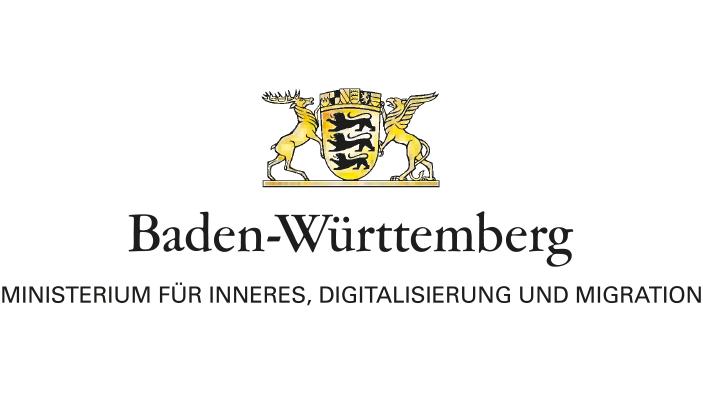Partner Baden-Württemberg
