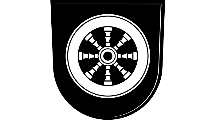 Partner Erolzheim