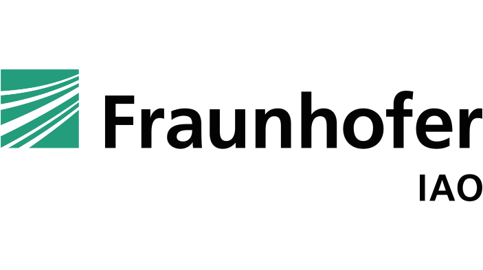 Partner Fraunhofer IAO