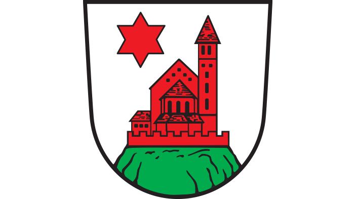 Partner Kirchberg