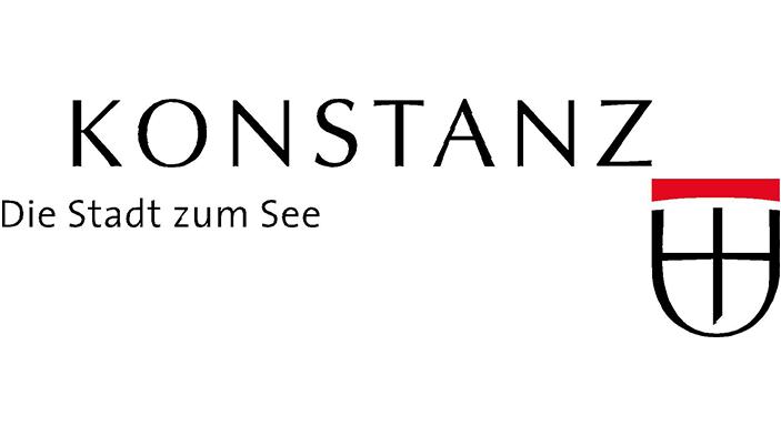Partner Konstanz