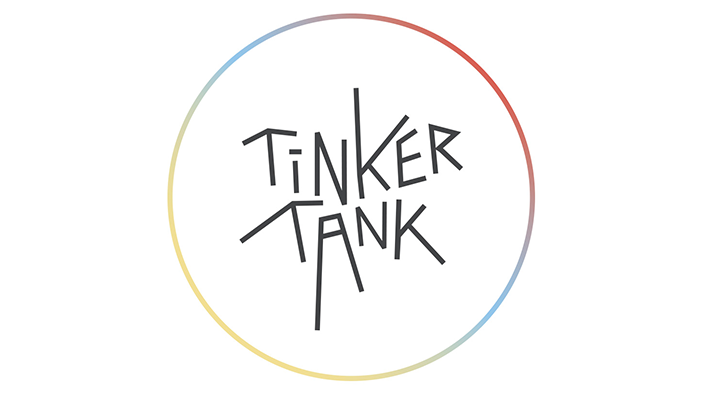 Partner TinkerTank