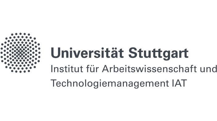 Partner Universität Stuttgart